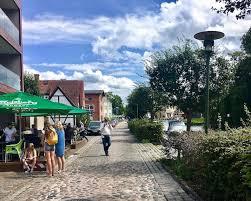greifswald und mecklenburgische seenplatte mole on tour