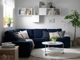 Black Grey And Red Living Room Ideas by Living Room Ikea Living Room Ideas Dark Brown Sofa Living Room
