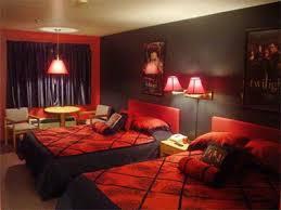 d ta chambre decore ta chambre