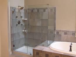 Small Narrow Bathroom Design Ideas by Bathroom Restroom Remodel Ideas Little Bathroom Remodel Mini