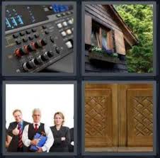 4 Pics 1 Word Filing Cabinet Boardroom by 4 Pics 1 Word Filing Cabinet Boardroom 28 Images Archive Pin