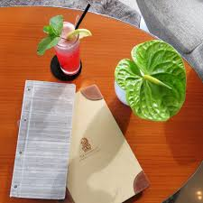 100 Ritz Carlton Herzliya Residences The Home Facebook