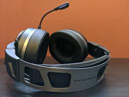 Turtle Beach Elite Atlas Aero Review: This Wireless Elite ... Turtle Beach Towers In Ocho Rios Jamaica Recon 50x Gaming Headset For Xbox One Ps4 Pc Mobile Black Ymmv 25 Elite Atlas Review This Pcfirst Headset Gives White 200 Visual Studio Professional 2019 Voucher Codes Save Upto 80 Pro Tournament Bundle With Coupons Turtle Beach Equestrian Sponsorship Deals Stealth 500x Ps4 Three Not Mapped Best Ps3 Oneidacom Coupon Code Friend House Wall Decor Large Wood
