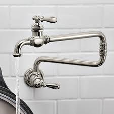 Utility Sink Faucet Menards by 100 Utility Sink Faucet Menards Cool Menards Bathroom