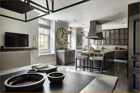 100 Small Townhouse Interior Design Ideas Great Clever The 5 With Townhouse