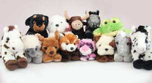 Stuffed Animal Collection - 5 Ways To Display Stuffed Animals Wild About Jesus Safari Stuffed Animals Griecos Cafree Inn Coupons Tpg Dealer Code Discount Intertional Delight Printable Proflowers Republic Hyena Plush Animal Toy Gifts For Kids Cuddlekins 12 Win A Free Stuffed Animal Safaris Super Summer Giveaway Week 4 Simon Says Stamp Coupon 2018 Uk Magazine Freebies Dell Outlet Uk Prime Now Existing Customer Tiger Tanya Polette Glasses Test Your Intolerance How To Build A Home Stuffed Animal
