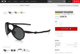 Oakley Vault Coupon And Promo Codes, Coupon Template Canva Dominos Pizza Coupon Codes July 2019 Majestic Yosemite Hotel Ikea 30th Anniversary 20 Modern Puppies Code Just My Size Promo Snap Tee Student Discount Microsoft Office Bakfree On Collins Hanes Coupon Code How To Use Promo Codes And Coupons For Hanescom U Verse Internet Only Pauls Jaguar Parts Bjs Renewal Rxbar Canada Hanescom Fiber One Sale Seattle Center Imax Yahaira Inc Coupons Local Resident Card Ansted Airport Socks Printable Major Series 2018