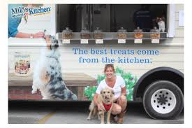 Milo's Kitchen Treat Truck | Travel Tails Treat Truckthe Dog Show By Richard Harrington 1974 Hardcover Ebay Polar Tropical Shaved Ice Sweet Treats Memphis Food Truckers Nbc 4 Truck Hits The Road With Cream New York Littlest Pet Shop Delights Amazoncouk Toys Games Wbts Boston Promo The Holiday Youtube Paradise Indialantic Fl Trucks Roaming Hunger Roadfood Hearth Food Truck Shines Through Creative Treats Sugar Dots Learn Sweet Story Behind Trucka Nyc That Blondie And Brownie Taking On One At A Time Photography Pam Davis Wwwsavoringthesweetlifecom 8x2