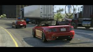 Where Can You Find Boat Trailers In Gta 5 / Watch Power Rangers 2012 ...
