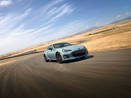 2019 Subaru BRZ Priced, Adds Limited-run Series.Gray Edition Curbside Capsule Subaru Brumby Wild Horses Could Drag You Why The 2015 Outback Is Lamest Car Youll Ever Love Dealer Gastonia 2019 20 Top Models 2014 Forester Undliner Bed Liner For Truck Drop In 7 Discontinued Cars Wed Like To See Return Carfax Blog Nicest Brat Find 1984 Gl Cheap American Chicken Gave Us This Weird Pickup Wired My Local Subaru Dealership Has Some Badass Subarus On Display Detroit Auto Show Dude Wheres Bloomberg Image Result Truck Bed Seating Pinterest Mhattan Mt Used Vehicles Sale
