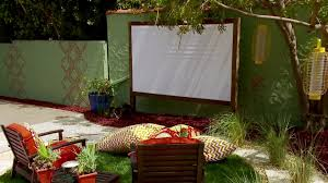 How To Make Your Backyard More Fun | DIY Amazing Small Backyard Landscaping Ideas Arizona Images Design Arizona Backyard Ideas Dawnwatsonme How To Make Your More Fun Diy Yard Revamp Remodel Living Landscape Splash Pad Contemporary Living Room Fniture For Small Custom Fire Pit Tables Az Front Yard Phoeni The Rolitz For Privacy Backyardideanet I Am So Doing This In My Block Wall Murals