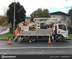 Auckland Jul Cherry Picker Truck Electrical Contractors Electricians ... Aut Truck Mounted Cherry Picker Platform For Sale Smart Platform Hino Bucket Truck Northland Communications Wwwdailydies Flickr Filecity Of Campbell Work Truck With Cherry Picker Rear Viewjpg Latest Top 3 Tonka Trucks Inc Garbage Tow Lego Technic 42088 Cherry Picker Toy 2 In 1 Model Set Illustration Royalty Free Cliparts Vectors Buy Tonka Mighty Fleet Tough Cab Online At Universe Front Silhouette Stock Photo Picture And Aerial Platform Wikipedia A Cheap Charlies Tree Service 26m