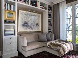100 Hom Interiors 45 Best E Library Ideas Reading Nooks At E