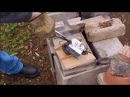 Backyard Metal Casting - Epic Fail - YouTube The Worlds Best Photos Of Backyardmetalcasting Flickr Hive Mind Foundry Facts Making Greensand At Home For Metal Casting Youtube Casting Furnaces Attaching A Long Steel Wire Handle Paul Andrew Lifts Redhot Backyard Metal And Homemade Forges Photo On Stunning Backyards Wonderful 63 Chic A Cheap Air Blower Back Yard Or Forge Make Quick And Dirty Backyard Mold