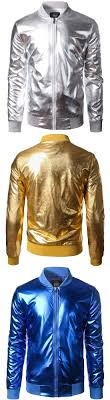 Up To 80% Off,Stand Collar Zip Up Metallic Bomber Jacket ... Rose Whosale Coupons Promo Codes August 2019 Cairo Flower Shops And Florists Whosale Rate Up To 80 Offstand Collar Zip Metallic Bomber Jacket Sand Under My Feet Rosewhosalecom Product Reviews Alc Robbie Pant Womenscoupon Codescheap Sale Angel Zheng Author At Spkoftheangel Page 30 Of 50 Rosewhosale Hashtag On Twitter Pioneer Imports Flowers Bulk Online Blooms By The Box Vintage Guns N Roses Tour 92 Concert T Shirt Usa Size S 3xlfashion 100 Cotton Tee Short Sleeve Tops Pug Funky Shirts Promotion Code Babies R Us Ami