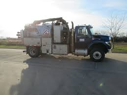 2011 Vactor HXX Prodigy Air For Sale In N MI 2NKHHJ7X7GM108924 Jack ... Vacuum Trucks For Sale Hydro Excavator Sewer Jetter Vac Hydroexcavation Vaccon Kinloch Equipment Supply Inc 2009 Intertional 7600 Vactor 2115 Youtube Sold 2008 Vactor 2100 Jet Rodder Truck For 2000 Ramjet V8015 Auction Or 2007 2112 Pd 12yard Cleaner 2014 2015 Hxx Mounted On Kw Tdrive Sale Rent 2002 Sterling L7500 Lease 1991 Ford L9000 Vacuum Truck Item K3623 September 2006 Series Big