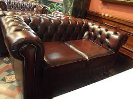 Bradington Young Sofa Quality by 3 Mistakes That Might Prevent You From Buying The Best Leather Sofas