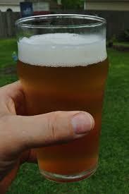 Shock Top Pumpkin Wheat Beer Nutrition by April 2014 Bishop U0027s Beer Blog