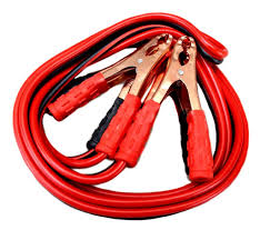 Auto Pearl 500A Heavy Duty Jumper Booster Cable For All Cars: Amazon ... Heavy Duty Jumper Cables For Industrial Vehicles Truck N Towcom Enb130 Booster Engizer Roadside Assistance Auto Emergency Kit First Aid 1200 Amp 35 Meter Jump Leads Cable Car Van Starter Key Buying Tips Revealed Amazoncom Cbc25 2 Gauge Wire Extra Long 25 Feet Ft Lexan Plug Set With 500 Amp Clamps Aw Direct Buyers Products Plugins 22ft 4 Ga 600 Kapscomoto Rakuten X 20ft 500a Armor All Start Battery Bankajs81001 The Home Depot