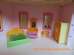 modernes wohnen esszimmer küche wohnzimmer ersatzteil