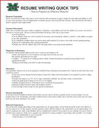 Sample Msw Resume Faculty How Should My Look Registered Nurse To Show Cpa On Office Support For