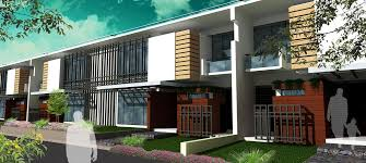 100 Row Houses Architecture ROW HOUSES TOWNSHIP SONIPAT