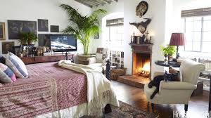 Cozy Bedroom Ideas For The Interior Design Of Your Home As Inspiration Decoration 4
