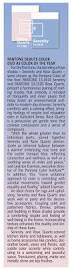 Mapei Porcelain Tile Mortar Mixing Instructions by Trends U0026 Tech Issues U2013 Page 2 U2013 Tileletter