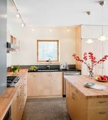 beautiful kitchen track lights pictures best of lighting ideas