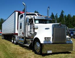 ♥♥♥Kenworth Custom W900L | 18 Wheeler Trucks | Pinterest | Posts ... Trucks 18 Wheeler Freightliner Wallpaper 375 Used Wheelers Awesome 2009 Kenworth T270 Box Truck For Wheeler Long Haul Page 6 Caminhoes E Caminhonetes 18wheeled Advertising Longhaul Are College Footballs New Pin By Randy On Wheelers Pinterest Peterbilt Trucks And Midnight Black And Bright White Stock Illustration Lil Big Rigs Mechanic Gives Pickup An Eightnwheeler Tesla Semi Watch The Electric Truck Burn Rubber Car Magazine Cars Usa Semi Wheels Wallpaper 2757260 Undefeated Houston Accident Lawyers Minimum Insurance Texas Sales Heavy Duty