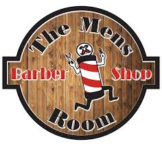 Barber Shop Design Ideas by Creative Mens Room Barber Shop Room Design Ideas Creative At Mens
