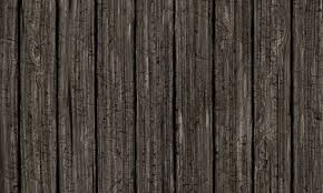 Rough Seamless Wood Plank Texture