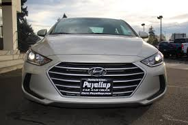 Used Hyundai For Sale In Puyallup, WA - Puyallup Car And Truck Used Diesel Vehicles For Sale In Puyallup Wa Car And Truck Hyundai Toyota F150 Ram 1965 Chevy Truck View Chevrolet Panel Full Screen Sierra 2500hd Classic Los Amigos Bus Tnt Diner The News Tribune