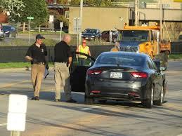 Dresser Rand Wellsville Ny Address by Wellsville Regional News Dot Com Wellsville Crash Under