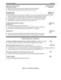 Front Desk Resume Skills by Thesis Topics For Behavioral Sciences Nato Essay Ellis Island