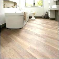 Oak Luxury Vinyl Planks Compressed Plank Flooring Sq White Wood Floating Interlocking Platinum Virgin