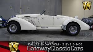 Classic Car / Truck For Sale: 1935 Auburn Speedster In Tarrant ... Used Kenworth 18 Wheelers Texas Tx For Saleporter Truck Sales 19 Best Dallas Vehicle Wrap Shops Expertise 2019 Ram 1500 Lone Star Heres The Newest Member Of Pickup Allen Samuels Cars Vs Carmax Cargurus Hurst Buy Here Pay Fort Worth Car Dealership Motorcars Forklift Dealer Garland New Nissan Yale Crown Near Why Was Arlington Picked To Be A Testing Ground Selfdriving Rock Creek Customs Jeep Designs And Accsories Richardson Trucks Central Autohaus For Sale Metro Auto