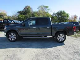 2018 New Ford F-150 XLT 4WD SuperCrew 5.5' Box At Watertown Ford ... Insuring Your F150 Coverhound 2018 New Ford Xl 4wd Reg Cab 65 Box At Landers Serving 2wd Used Xlt Supercab First Drive How Different Is The Updated The Fast 2017 Fuel Economy Review Car And Driver Continues To Refine Bestselling Supercrew Haims Motors Watertown Lariat 4d In San Jose Cfd10257 2014 Reviews Rating Motor Trend