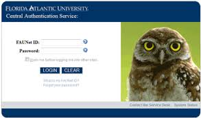 Oit Help Desk Fau by How To Subscribe To Listservs Florida Atlantic University