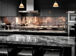 komplett küchen ausstattung möbel wohnen küchenrückwand