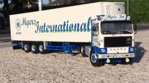 Emerald-model-trucks