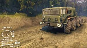 Spin Tires 2013 - Gameplay - Off-Road Simulator [HD] - YouTube Off Road Wheels By Koral For Ets 2 Download Game Mods Offroad Rising X Games 2015 Racedezertcom A Safari Truck In A Wildlife Reserve South Africa Stock Fall Preview 2016 Forza Horizon 3 Is Bigger And Better Than Spintires The Ultimate Offroad Simulation Steemit Transport Truck 2017 Offroad Drive Free Download How To Play Cargo Driver On Android Beamngdrive What Would Be Your Pferred Tow Off Road Trucks Cars