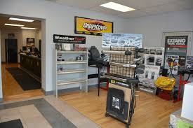100 Truck Accessories Store Dejana Showrooms Dejana Utility Equipment