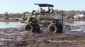 91. Best Of Mud Trucks Gone Wild IHMR 2016 #Lifted #Trucks #sexyGirl ... Mud Trucks Wallpaper Innspbru Ghibli Wallpapers Cheap Lifted For Sale Find 1985 Chevy 4x4 Lifted On 44 Boggers For Sale Or Trade Gon Forum Older Buy Custom Modified 2015 2016 Toyota Hilux Revo Lifted Dodge Ram Mudding Cool U With 59 Wallpapers Wallpaperplay Dodge Truck My Buddies Truck Durango And Diesel Archives Busted Knuckle Films Ford Jacked Up Premium Ford F 150 Dodge Mud Truck V10 Fs 17 Farming Simulator 15 Mod