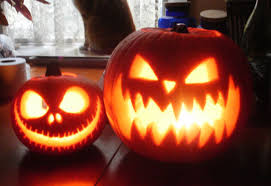 Pumpkin Patterns To Carve by 70 Best Cool U0026 Scary Halloween Pumpkin Carving Ideas U0026 Designs 2014
