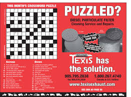 May 15 Crossword Puzzle - Truck News Chris Khodadi Author At Mike Prado Military Slang Vinamveterans349 The Ultimate Trucker Quiz Howstuffworks Amazoncom Funny Truck Driver Quotes Gift For Lingo Guide Definitions Trucker Language 22 Best Infographics Images On Pinterest Semi Trucks Truck Anchorwave Yuma Driving School Duck Shover Diary Of A Driver Long Haul One Year Solitude Americas Highways How Day In Ups Big Rig Opened My Mind To Trucking 16 Bizarre Examples Of Cb Radio Lingo Once Sexy Now Obsolete Decline American Culture