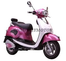 Import Wholesale Chinese Electric Scooters Mopeds Cheap With Best High Quality