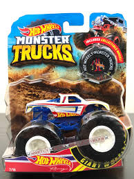 Hot Wheels RACING Monster Trucks 7/16 NEW 2018 Die Cast 1:64 Huge ... Monster Truck Madness 64 N64 Original Nintendo Magazine Advert Show 5 Tips For Attending With Kids Trucks Missoula Fairgrounds Jam At Dcu Center Sin City Hustler Is Worlds Longest Has 3foot Ground Amazoncom Rc Cars Amosting 35mph 112 Scale 24ghz 2wd High Speed Brushless Electric Top 2 18 4wd 24g 86291 Avenger Truck Wikipedia University 2018 Paxton Youtube The Largest Dually Drive Beachburg Fair
