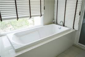 Bathtub Resurfacing St Louis Mo by St Louis Replacement Tubs