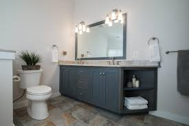 Bathroom Design Ideas: Trends Set To Stun | Abbey Design Center 8 Best Bathroom Tile Trends Ideas Luxury Unusual Design Whats New And Bold 10 Inspiring Designs 2019 Top 5 Josh Sprague Guaranteed To Freshen Up Your Home Of The Most Exciting For Remodel Bathrooms Renovation Shower 12 For Remodeling Contractors Sebring 2018 Emily Henderson In Magazine Look